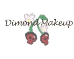 Dimond Makeup