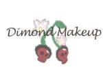 Dimond Makeup