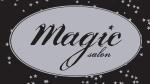 Magic Salon