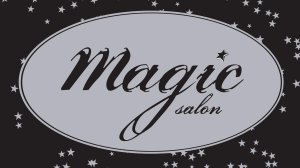 Magic Salon