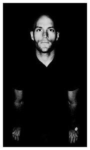 DJ Shaun Slaughter
