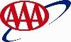 AAA-Logo (100x60)