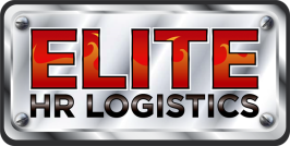 elite-hr-logistitics-logo