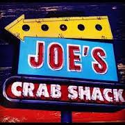joes-crab-shack-logo