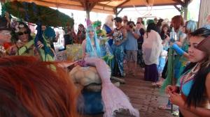 John's mermaid 072