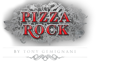 pizza-rock-by-tony-gemignani