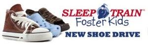sleeptrainshoes