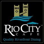 rio-city